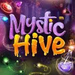 The Mystic Hive