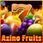 Azino Fruits